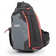 MindShift Gear PhotoCross 10 - Orange Ember